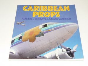 Caribbean Props (Brown & Wagner 1990)